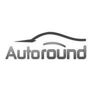 AUTOROUND