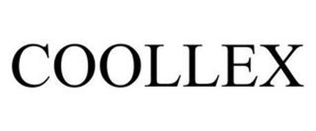 COOLLEX