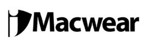 IMACWEAR