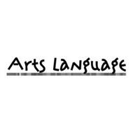 ARTS LANGUAGE