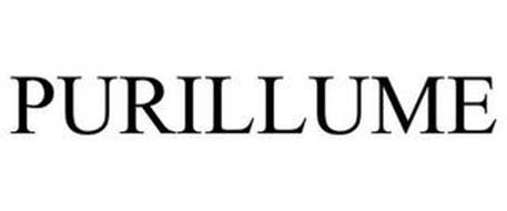 PURILLUME