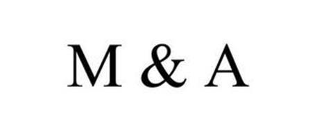 M & A