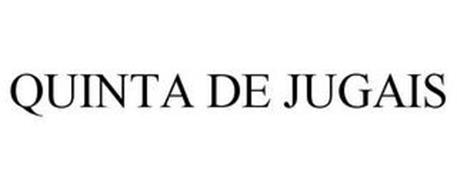 QUINTA DE JUGAIS