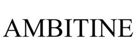 AMBITINE