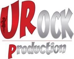UROCK PRODUCTION