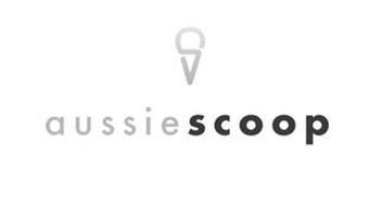 AUSSIE SCOOP