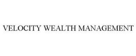 VELOCITY WEALTH MANAGEMENT