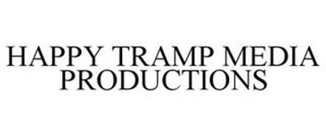 HAPPY TRAMP MEDIA PRODUCTIONS