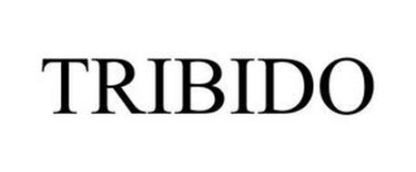 TRIBIDO