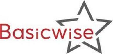 BASICWISE