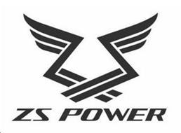ZS POWER