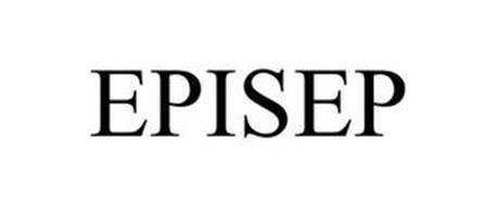 EPISEP