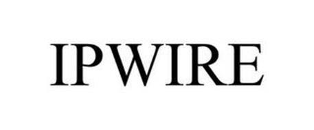 IPWIRE