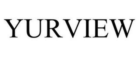 YURVIEW