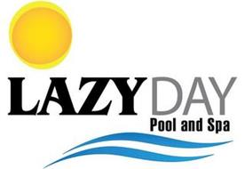 LAZYDAY POOL AND SPA