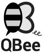 QB QBEE