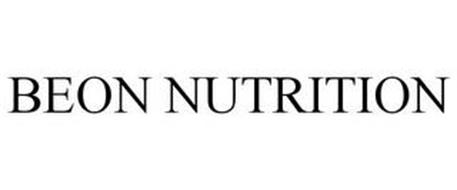 BEON NUTRITION