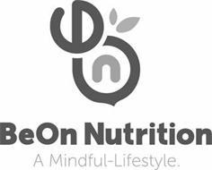 BEON NUTRITION A MINDFUL-LIFESTYLE.