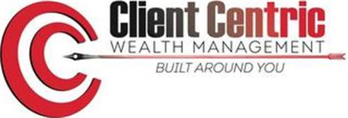 CLIENT CENTRIC WEALTH MANAGEMENT BUILT AROUND YOU CC