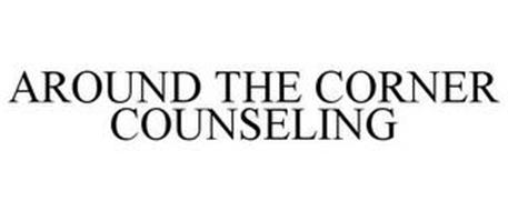 AROUND THE CORNER COUNSELING