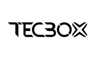 TECBOX