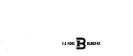 ILLINOIS IB BANKERS