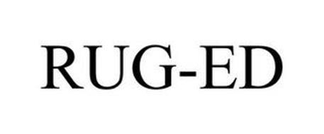 RUG-ED
