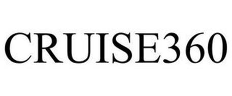CRUISE360