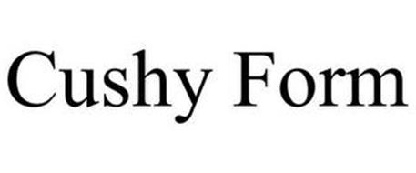 CUSHY FORM