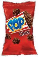 POP CHOX