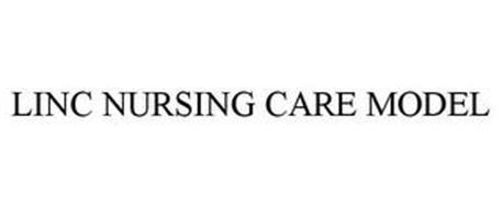 LINC NURSING CARE MODEL