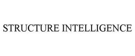STRUCTURE INTELLIGENCE