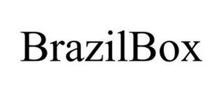 BRAZILBOX