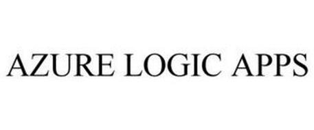 AZURE LOGIC APPS