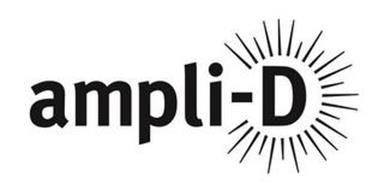 AMPLI-D