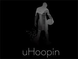 UHOOPIN