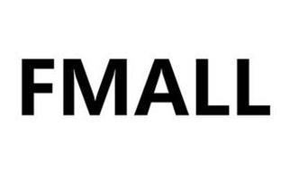 FMALL