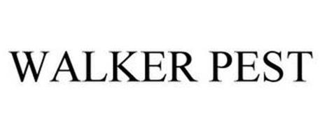 WALKER PEST