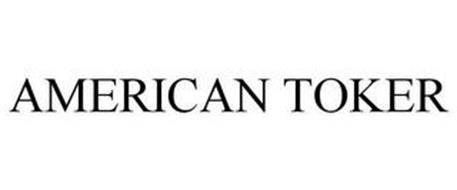 AMERICAN TOKER