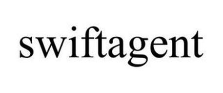 SWIFTAGENT