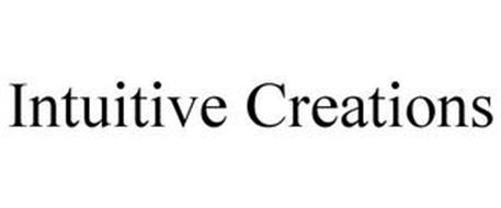 INTUITIVE CREATIONS