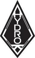 HYDRO K