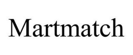 MARTMATCH