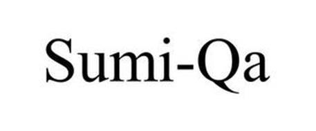 SUMI-QA