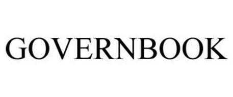 GOVERNBOOK
