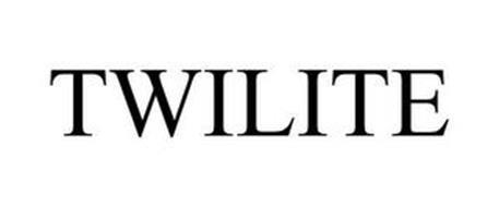 TWILITE