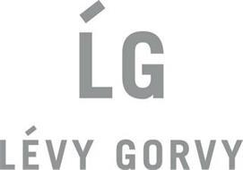 LG LÉVY GORVY