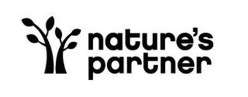 NATURE'S PARTNER