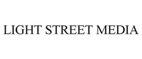 LIGHT STREET MEDIA