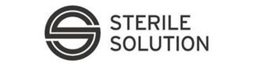SS STERILE SOLUTION